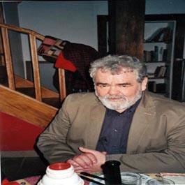 Christian Lacoste-Périer