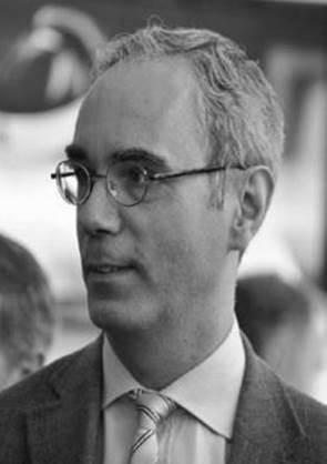 Pierre-Antoine Pontoizeau