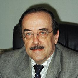 Pierre de Lauzun