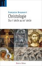 Christologie