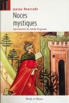 Noces mystiques