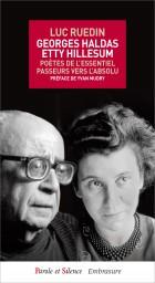 Georges Haldas - Etty Hillesum
